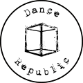 Dancerepublic.com.ua